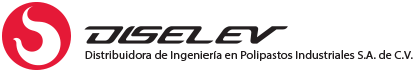 DISELEV Logo