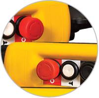 Botonera-de-control-para-uso-industrial