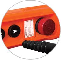Botonera-de-control-para-uso-industrial2