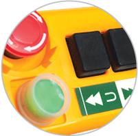 Botonera-de-control-remoto-6-movimientos