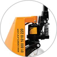 Patin-hidraulico-Marca-H-LIFT-Modelo-PFT