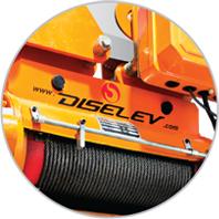 Polipasto-electrico-de-cable-Marca-H-DISELEV-Modelo-CD1