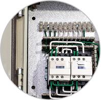 Tablero-para-control-de-polipastos-o-cabezales-para-automatizac