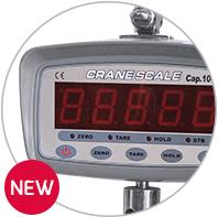basculas_crane_scale